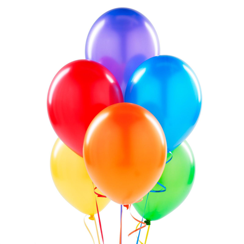 Image result for helium balloon